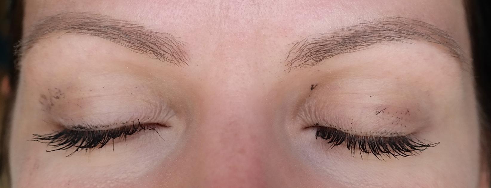 19c5e213807 Physicians Formula Organic Wear 100% Natural Origin CC Curl + Care Mascara