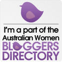 Bloggers Directory